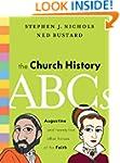 The Church History ABCs: Augustine an...