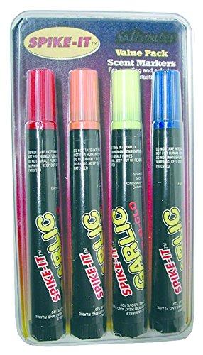 Lure Dye - 1