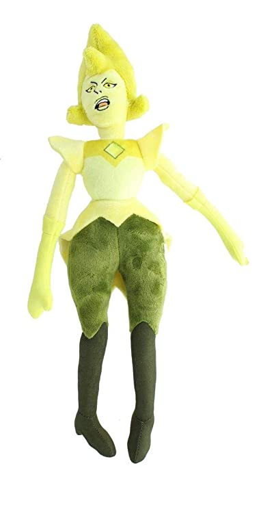 Amazon.com: UCC Distribution SDCC 2018 Steven Universe ...