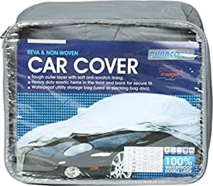 غطاء سيارة لتويوتا لاند كروزر