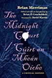 img - for The Midnight Court (Irish Studies) book / textbook / text book