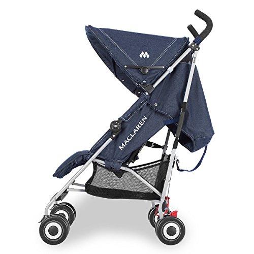 Buy maclaren umbrella stroller