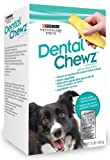 Purina Veterinary Diets Dental Chews Canine Treats, My Pet Supplies
