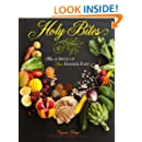 Holy Bites: How To Spice Up Your Daniel Fast