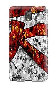 Protective Benailey DXSXNKA1783NFyzQ Phone Case Cover For Galaxy Note 3