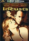 The Locusts poster thumbnail