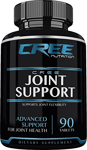 cree-nutrition-severe-joint-and-muscle-support-promotes-natural-reduction-of-joints-pain-inflammatio