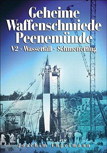 geheime-waffenschmiede-peenemnde-v2-wasserfall-schmetterling