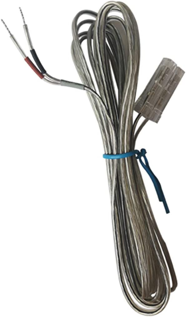 Replacement Speaker Wire/Cord Specifically for Sony Speaker FSTZX8, FST-ZX8, LBTZX6, LBT-ZX6, LBTZX66I, LBT-ZX66I