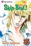 Skip Beat!, Vol. 35 by Yoshiki Nakamura (2015-09-01)