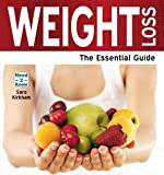 Weight Loss, Sara Kirkham, 1861440901