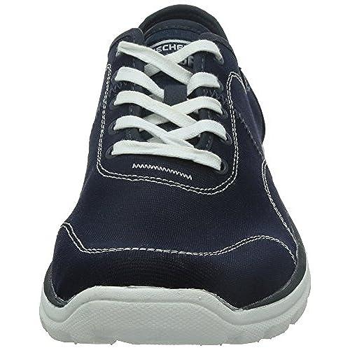 Estereotipo castillo Silicio  zapatillas skechers hombre baratas - Tienda Online de Zapatos, Ropa y  Complementos de marca