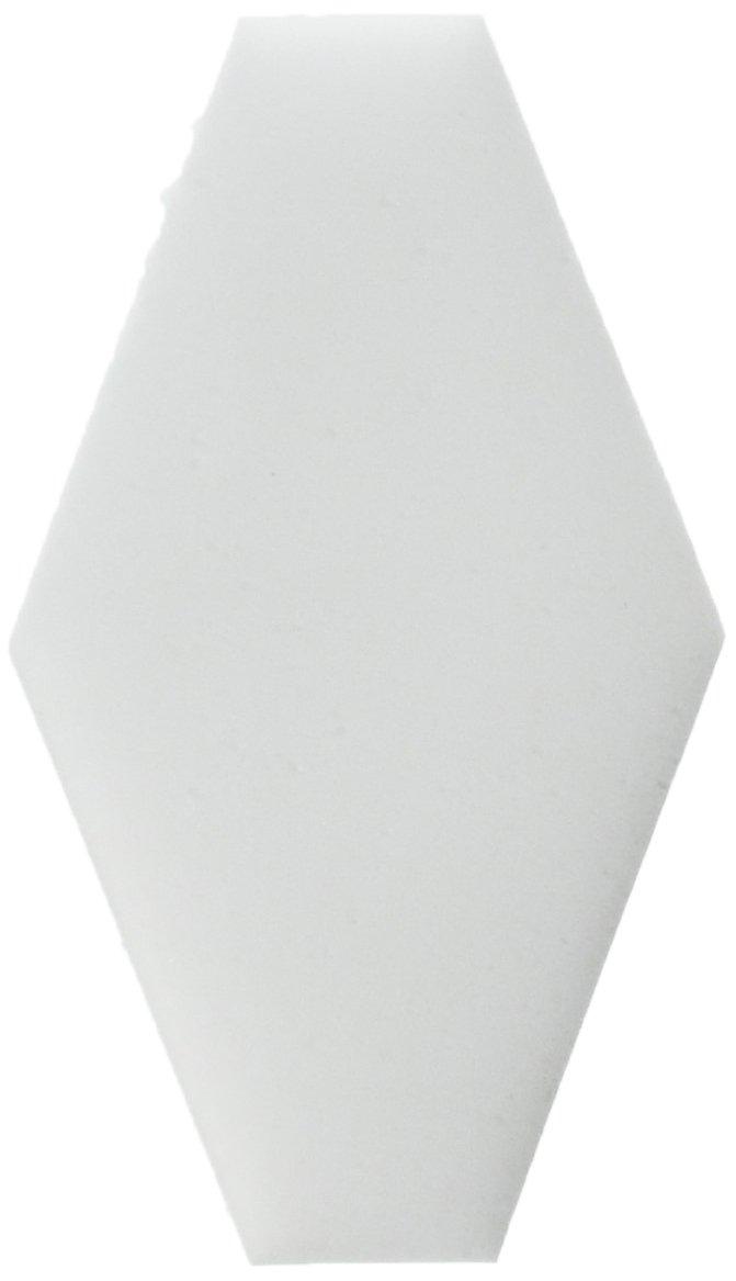 Seachem Algae Pad (18 Pack), 15mm by Seachem