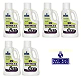 6 Natural Chemistry 07511 Spa Swimming Pool SCALEfree Mineral Stain Prevent - 2L