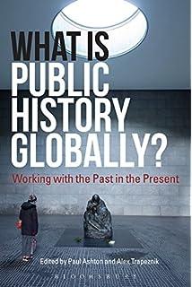 The Cambridge Economic History of Latin America: Volume 2, The Long Twentieth Century