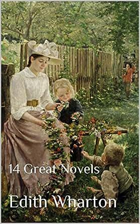 Summer Reading 2017: 11th AP English