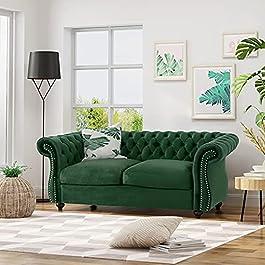 es espinho sofa