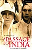 A Passage To India (Modern Plays)