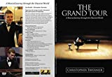 DVD of The Grand Tour with Christopher Tavernier
