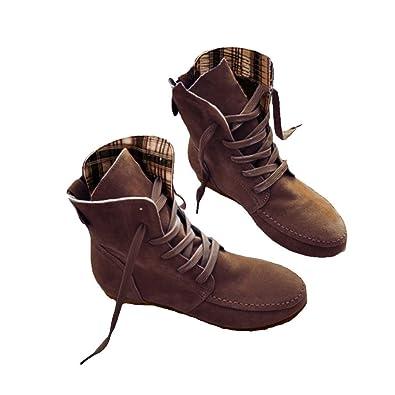 Große Stiefel, große Stiefeletten, große Booties, Herbst