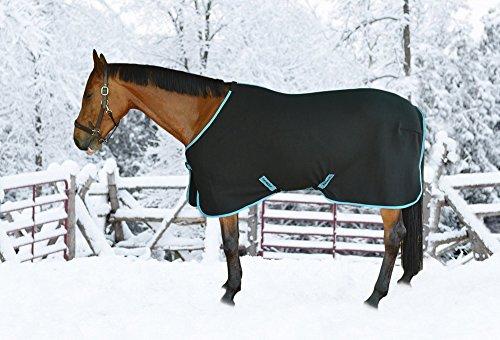 horse cooler 87 - 9