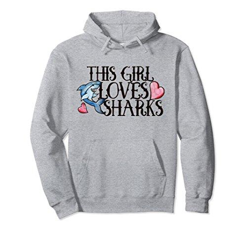 shark love - 7