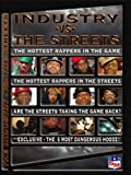 Industry vs. The Street: 5 Most Dangerous Hoodz - Jim Jones / Chamillionaire / Remy Ma / Freeway /