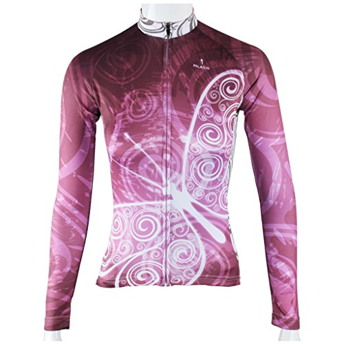 rapha cycling women - 3