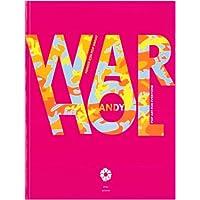 ANDY WARHOL: Herkes için Pop Sanat