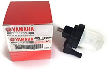 yamaha outboard fuel filter amazon com boat motor genuine original fuel filter assy made in yamaha outboard fuel filter housing boat motor genuine original fuel filter