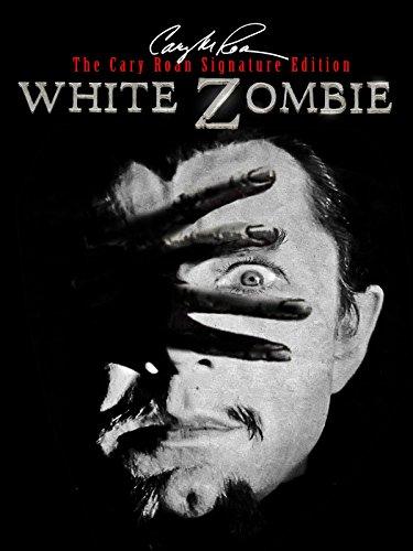 Schreckenshaus der Zombies Film