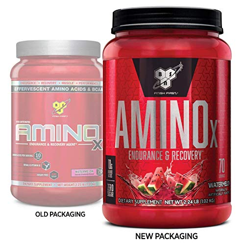 Buy post workout amino acids
