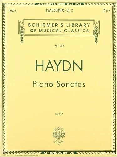 {* DOCX *} PIANO SONATAS BOOK 2 CENTENNIAL EDITION. Entry actos talking tienda chosen forms About