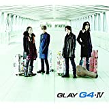 G4・IV(CD only)