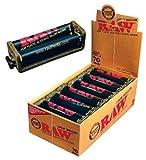 Eco Plastic 2 Way Adjustable 70mm Roller