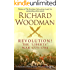 Revolution! The 'Liberty' War 1775-1784: A narrative history of the American Rebellion