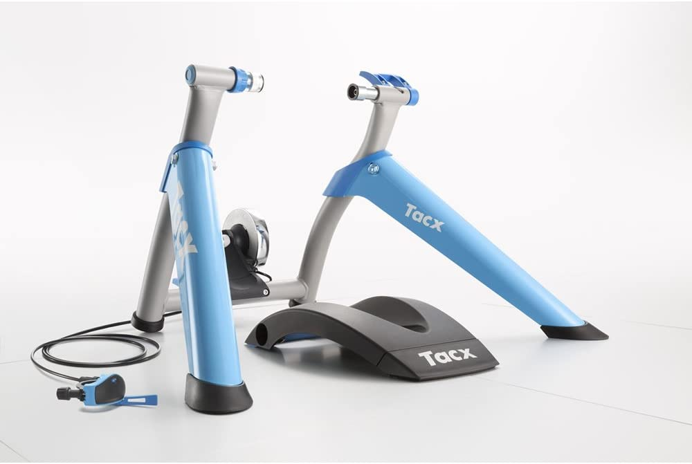 Tacx Satori Smart Wireless Training Base