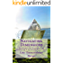 Navigating Dimensions: Reminders For Remembering: Awakening & Ascension Guide Book