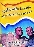 Icelandic Lives, Voon Chin Phua, 1560232668