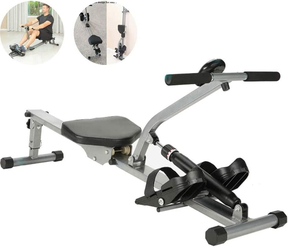 51Cl8BdTDzL. AC SL1000 Best portable rowing machines