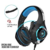 Gaming-Headset-RedHoney-Stereo-PS4-LED-Gaming-Headphone-With-Microphone-for-PS4-PSP-Xbox-one-PC-Tablet-iPhone-iPad-Samsung-Smartphone