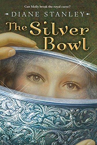 The Silver Bowl PDF