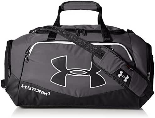 Under Armour Storm Undeniable II SM Duffle