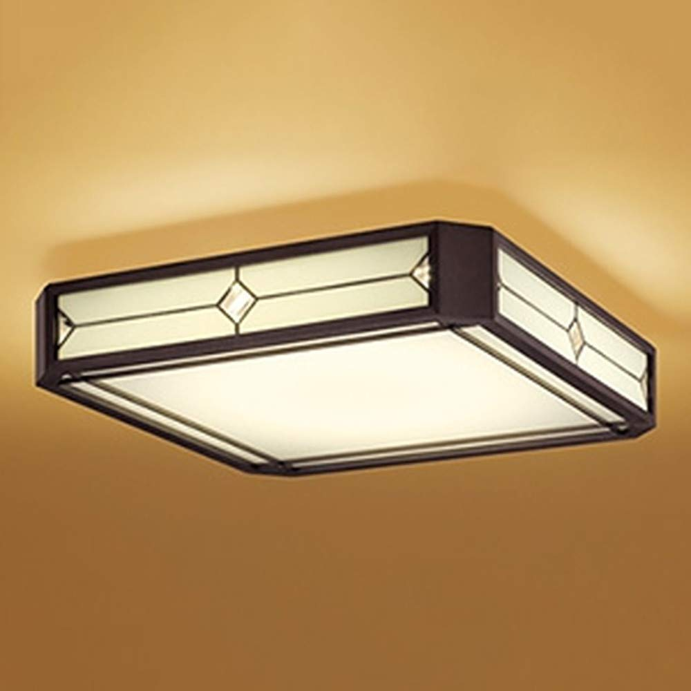ODELIC(オーデリック) LED和風シーリングライト 調光調色タイプ 調光調色タイプ【適用畳数:~10畳 OL291108】 OL291108 B01HR8V416, 本物:df4e5853 --- m2cweb.com
