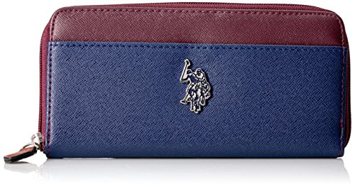 us-polo-association-womens-maiden-wallet-wine