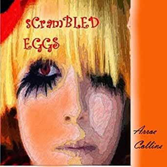 Amazon scrambled eggs ebook arroe collins kindle store print list price 1000 fandeluxe Document