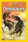 img - for Dinosaurs book / textbook / text book
