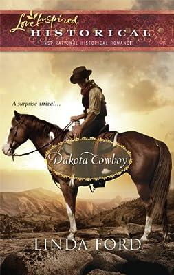Dakota Cowboy