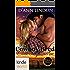 Hell Yeah!: Cowboy Bred, Cowboy Born (Kindle Worlds Novella)
