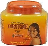 Carotone DSP10 Brightening Cream 330ml/11.1fl.oz